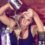 Bar Sovest Foto