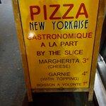 Photo of Nick's Pizza