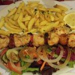 Photo of Restaurant Farragood