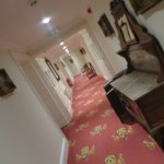 Best Western Beamish Hall Country House Hotel Foto