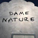 Foto di Dame Nature