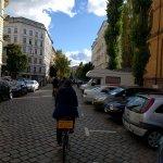 Foto de Berlin on Bike