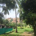 Photo of Goan Corner