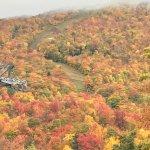 Photo de Mount Mansfield