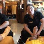 My Friend Massage Samui Foto