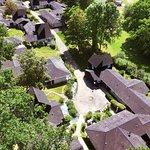 Photo of VVF Villages Forges-les-Eaux