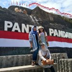 Photo of Pandawa Beach