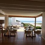 Photo de Strandloper Ocean Boutique Hotel