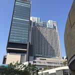 Photo de Minami (Namba)