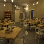 Fotografia lokality Pizzeria Osteria Bar da ENRY dal 1926