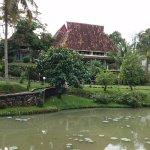 Photo of Hotel Deli River