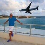 Photo of Sonesta Maho Beach Resort, Casino & Spa