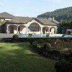 Photo of Grand Hotel Du Parc