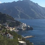 Foto de Hotel Villa Felice Relais