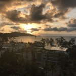 Photo de Patong Beach Hotel