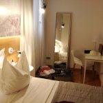 Photo of Hotel Parraga Siete