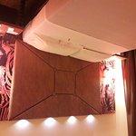 Photo de Amati Design Hotel