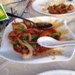 Zdjęcie Enjoy Asian Restaurant