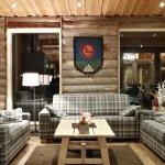Photo of Wilderness Hotel Muotka
