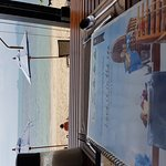 Photo de The Sea Koh Samui Boutique Resort & Residences