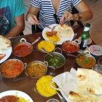 Photo of Jayanta Indian Restaurant