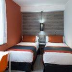 Photo of Catalonia Mikado Hotel