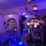 Katerina's Bar Foto