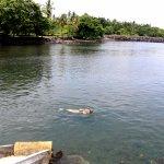 Photo de Mapia Resort