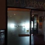 Photo of La Terraza