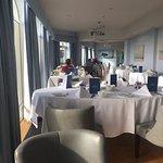 Photo de La Fregate Hotel