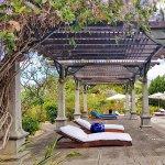 Φωτογραφία: Maradiva Villas Resort and Spa