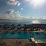 Elounda Ilion Hotel รูปภาพ