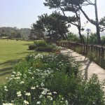 Photo of Hyatt Regency Jeju