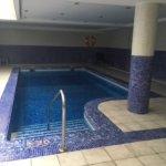 Photo of BQ Apolo Hotel