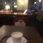 Photo of Ueshima Coffee Shop Sendai Ichibancho