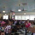Photo of Metro Diner