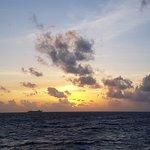 Baros Maldives Foto