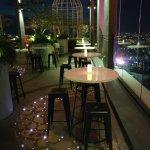 Billede af Pampas Reserve Grill & Bar