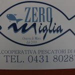 Photo of Zero Miglia