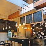 Photo of Souvlaki Bar