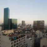 Foto de Sheraton Libertador Hotel