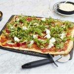 صورة فوتوغرافية لـ Pizza Express - Piccadilly Gardens