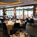 Photo de Eurotel Lanaken - Different Hotels