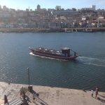 Foto de Guest House Douro