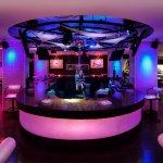 Photo of LA CASA Restaurant Lounge