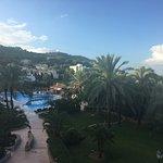 Steigenberger Golf & Spa Resort Camp de Mar resmi