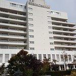 Photo of Grand Hotel Seeschloesschen SPA & Golf Resort