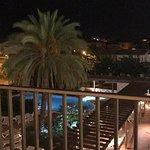 Photo of Sumus Hotel Stella &Spa