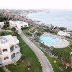 Kefalosbay Residence Foto