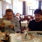 Photo of Restaurante Bellavista
